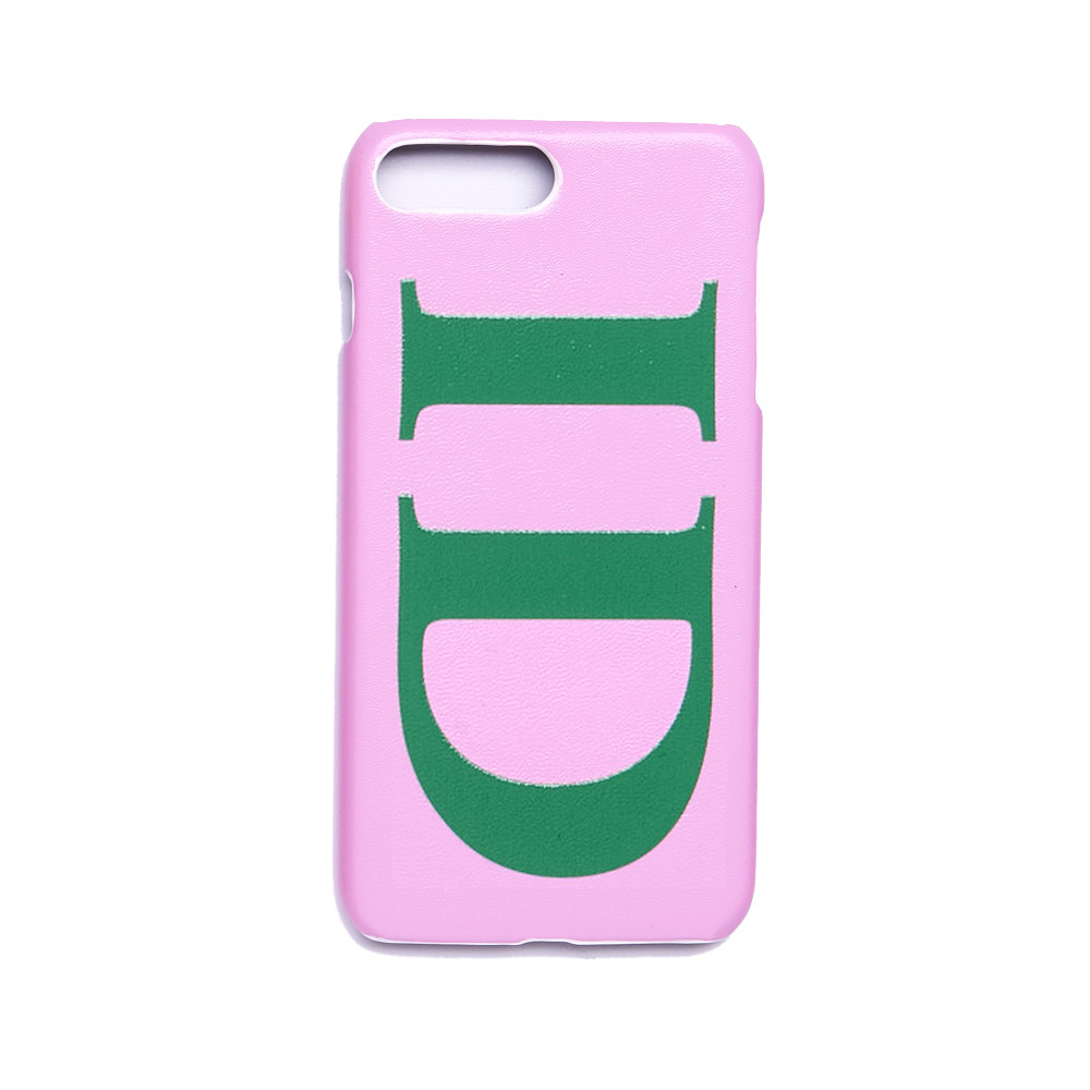 COV-ECO-EGO-PINK-GREEN-BIGTIMES-IPHONE7.jpg
