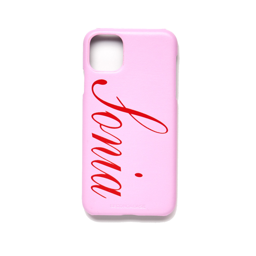 COV-ECO-EGO-PINK-RED-BIGITALIC-IPHONE11.jpg