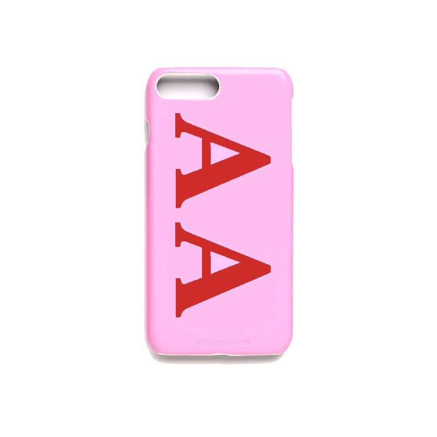 COV-ECO-EGO-PINK-RED-BIGTIMES-IPHONE6plus.jpg