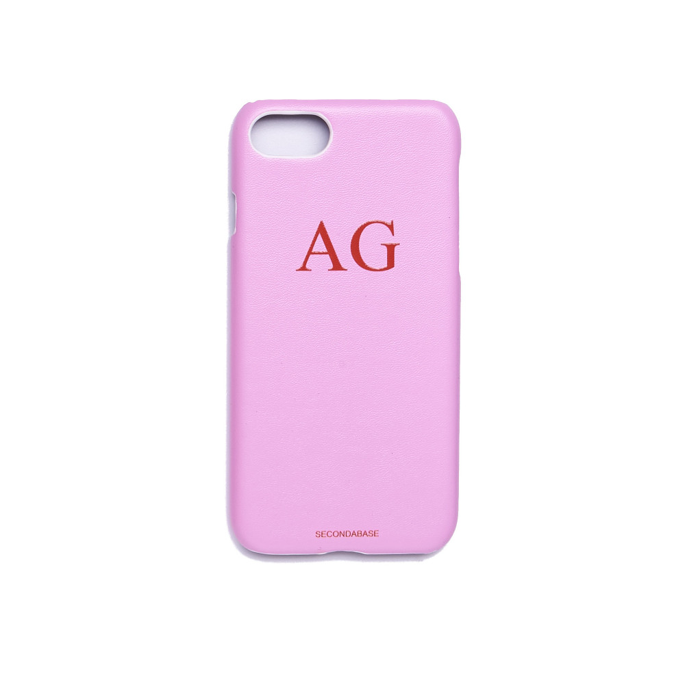 COV-ECO-EGO-PINK-RED-TIMES-IPHONE6.jpg