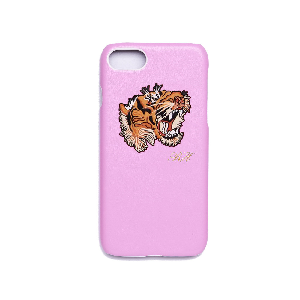 COV-ECO-EGO-PINK-TIGERYELLOW-TIMES-IPHONE7.jpg