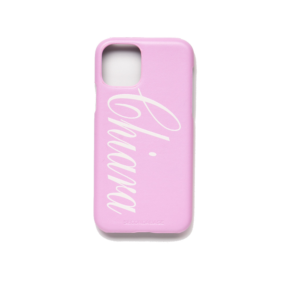 COV-ECO-EGO-PINK-WHITE-BIGITALIC-IPHONE11PRO.jpg