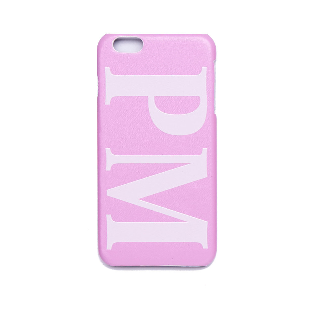 COV-ECO-EGO-PINK-WHITE-BIGTIMES-IPHONE7.jpg