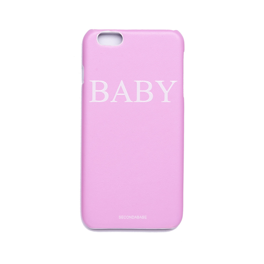 COV-ECO-EGO-PINK-WHITE-TIMES-IPHONE6.jpg