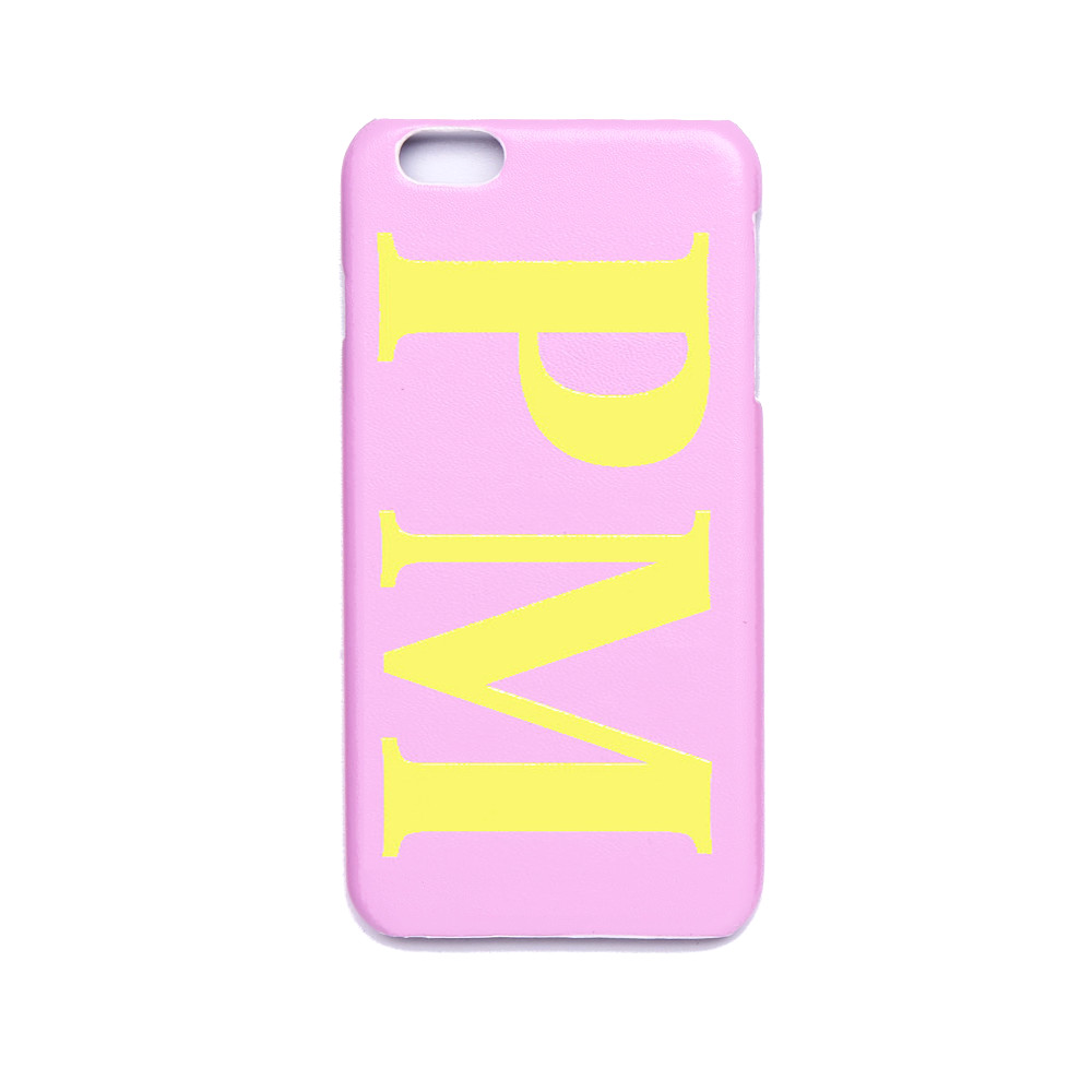 COV-ECO-EGO-PINK-YELLOW-BIGTIMES-IPHONE7.jpg