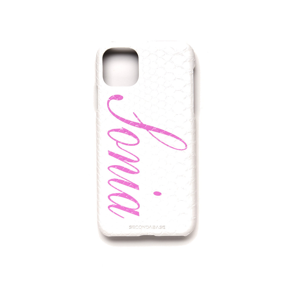 COV-ECO-EGO-WHITE-PINK-BIGITALIC-IPHONE11PRO.jpg