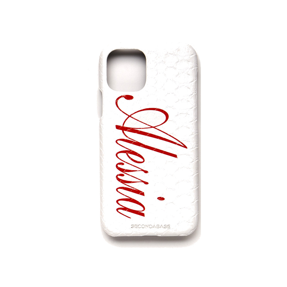 COV-ECO-EGO-WHITE-RED-BIGITALIC-IPHONE11PRO.jpg