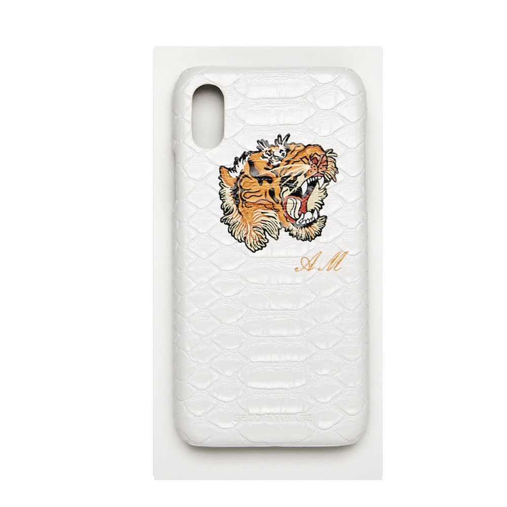 COV-ECO-EGO-WHITE-TIGERYELLOW-TIMES-IPHONEX.jpg