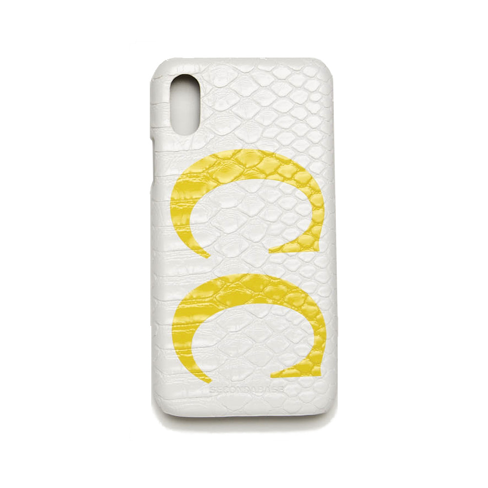COV-ECO-EGO-WHITE-YELLOW-BIGTIMES-IPHONEX.jpg