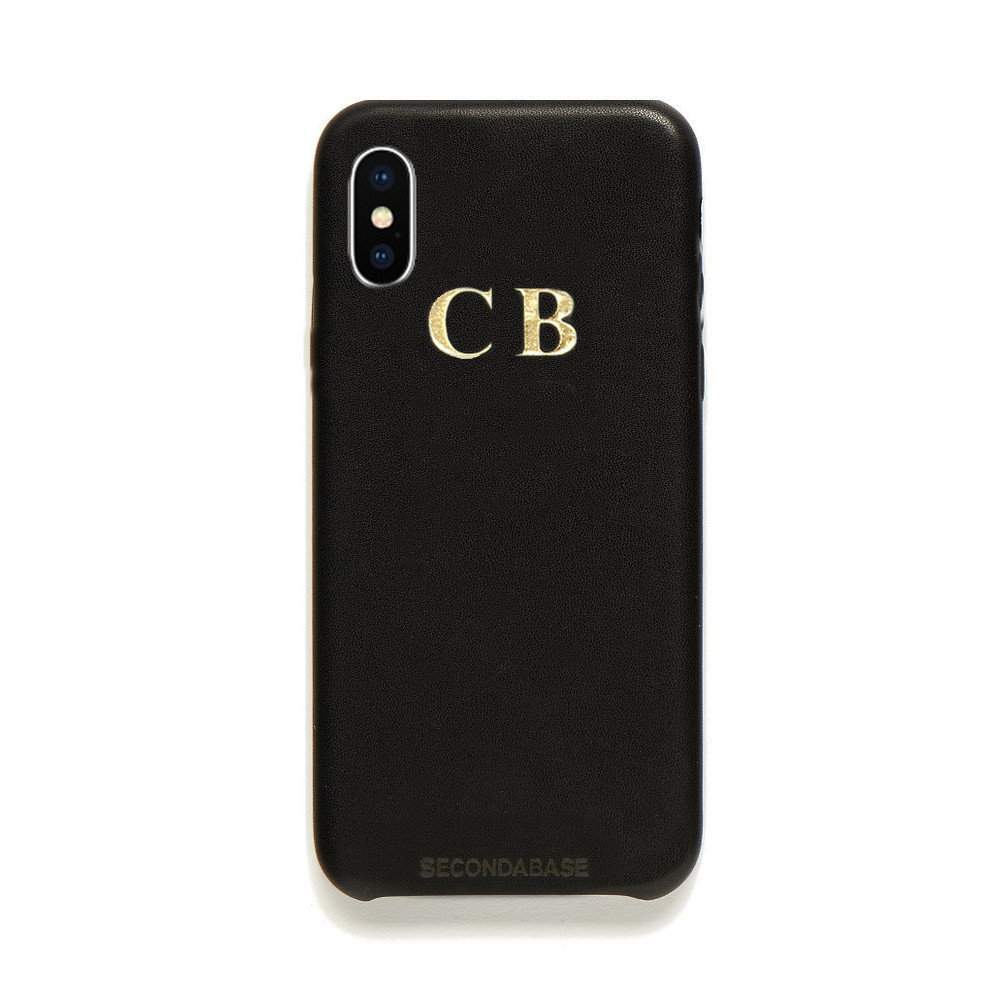 COV-ECO-MARKED-BLACK-MARKEDGOLDINITIAL-IPHONEX.jpg