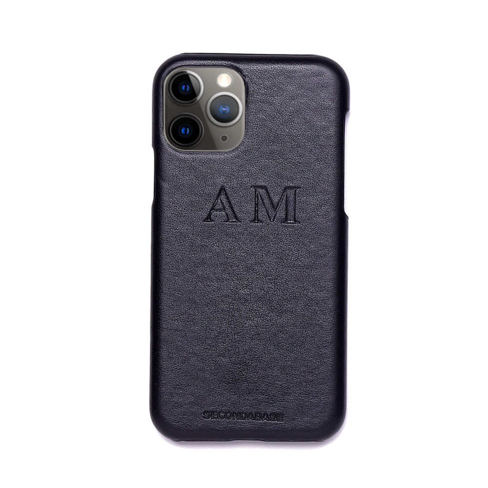 COV-ECO-MARKED-BLACK-MARKEDINITIAL-IPHONE11.jpg