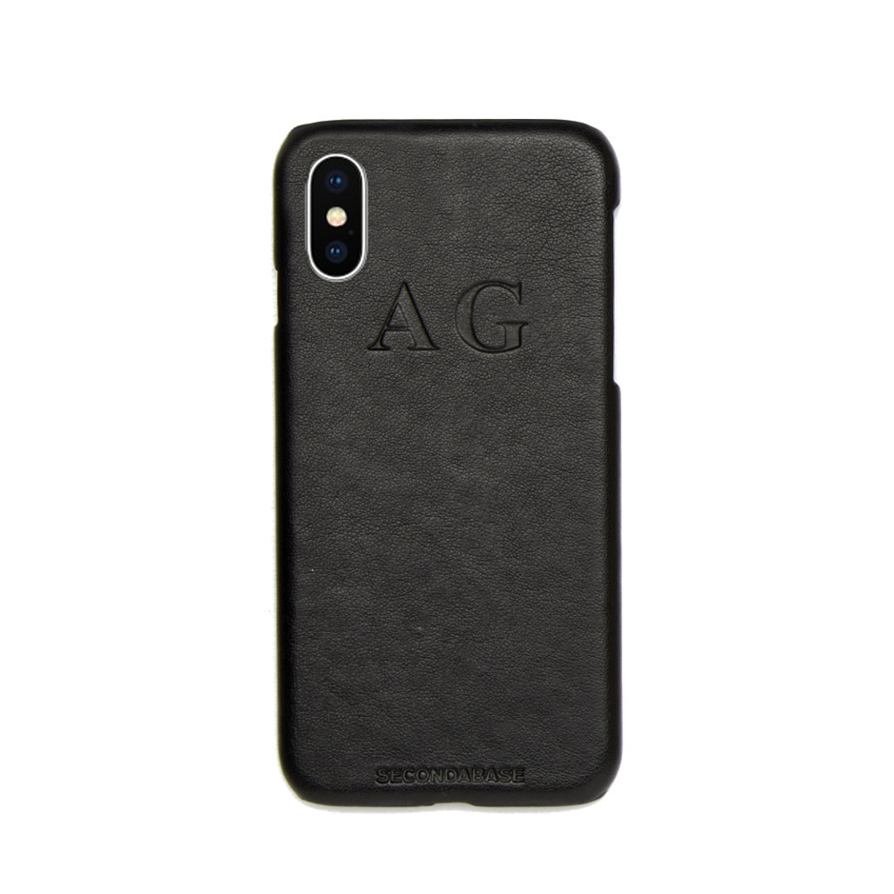 COV-ECO-MARKED-BLACK-MARKEDINITIAL-IPHONEX.jpg