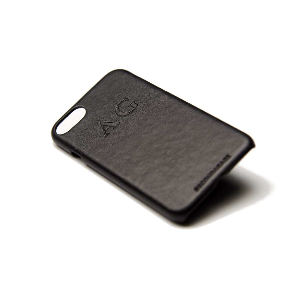 COV-ECO-MARKED-BLACK-MARKEDINITIAL-TIMES-IPHONE7.jpg