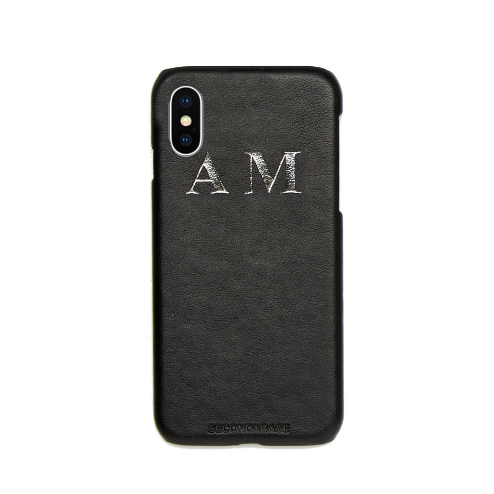 COV-ECO-MARKED-BLACK-MARKEDSILVERINITIAL-IPHONEX.jpg