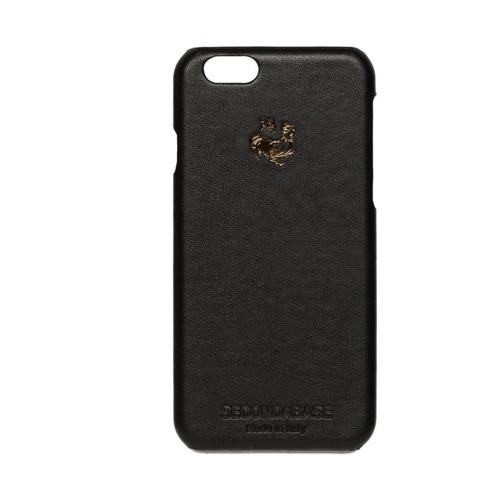 COV-ECO-MARKED-BLACK-MBRONZEPOO-TIMES-IPHONE7.jpg