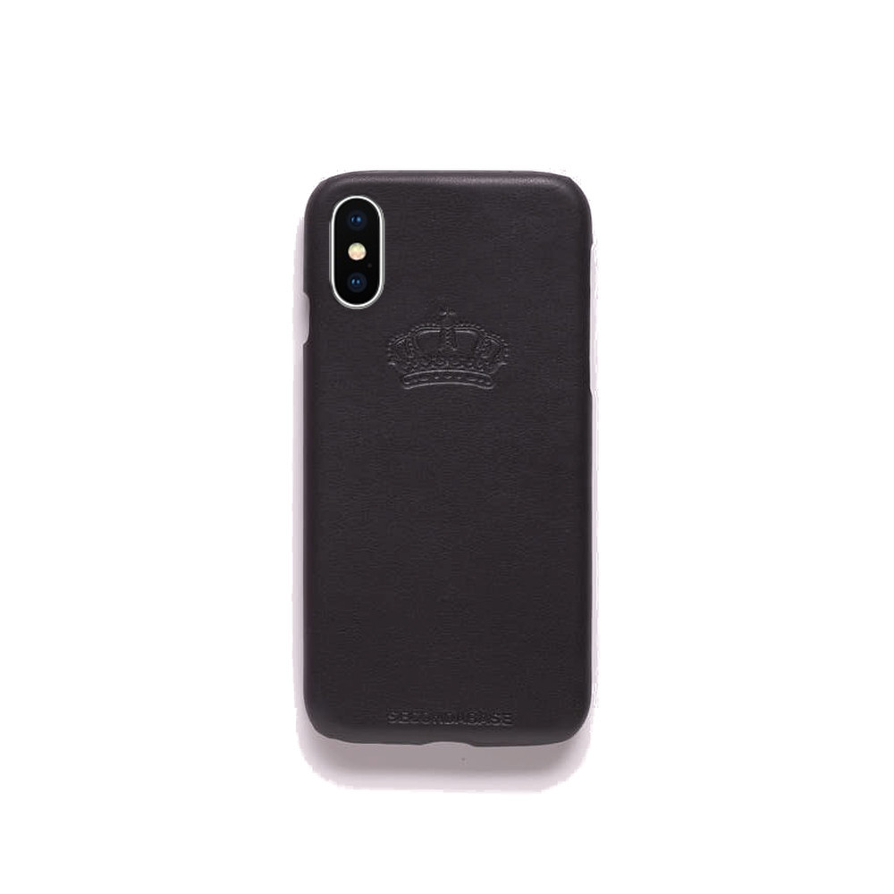 COV-ECO-MARKED-BLACK-MCRO-TIMES-IPHONEX.jpg