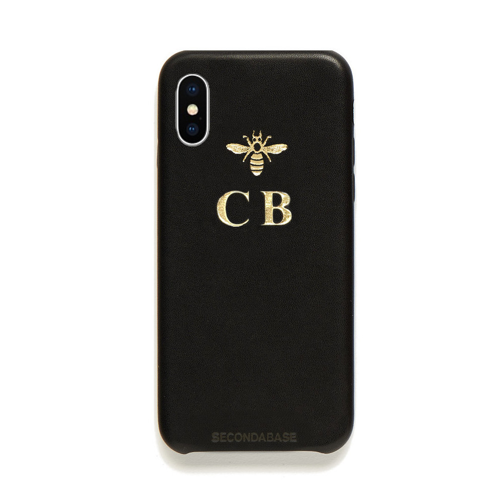 COV-ECO-MARKED-BLACK-MGOLDBEE-IPHONEX.jpg