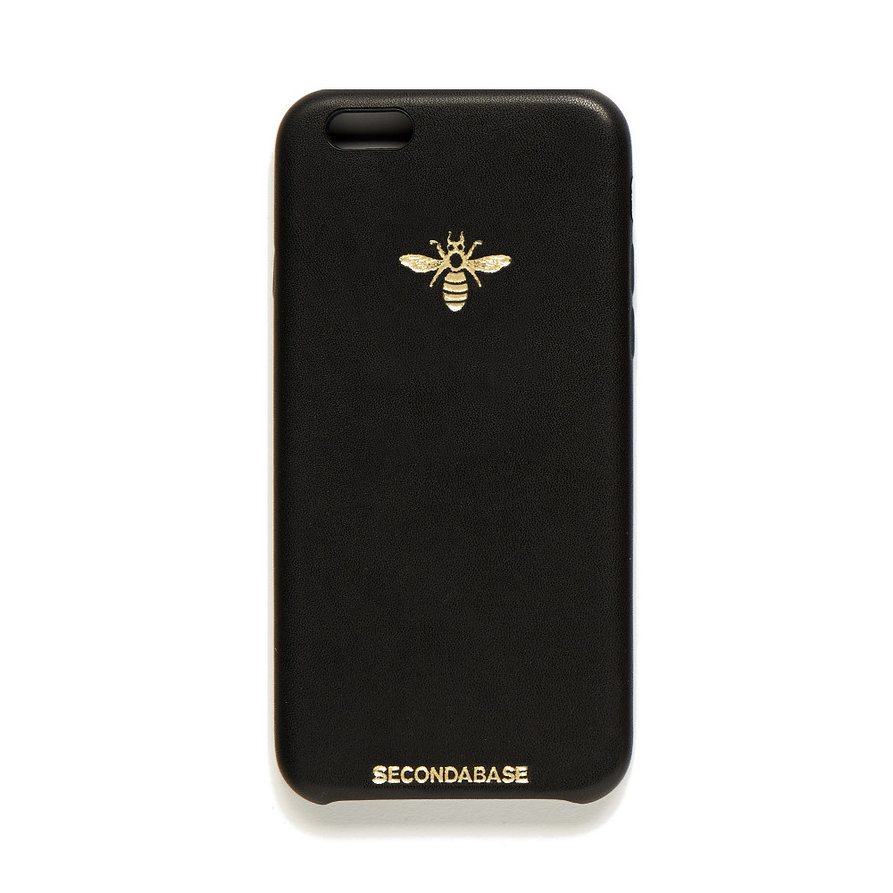 COV-ECO-MARKED-BLACK-MGOLDBEE-TIMES-IPHONE6.jpg