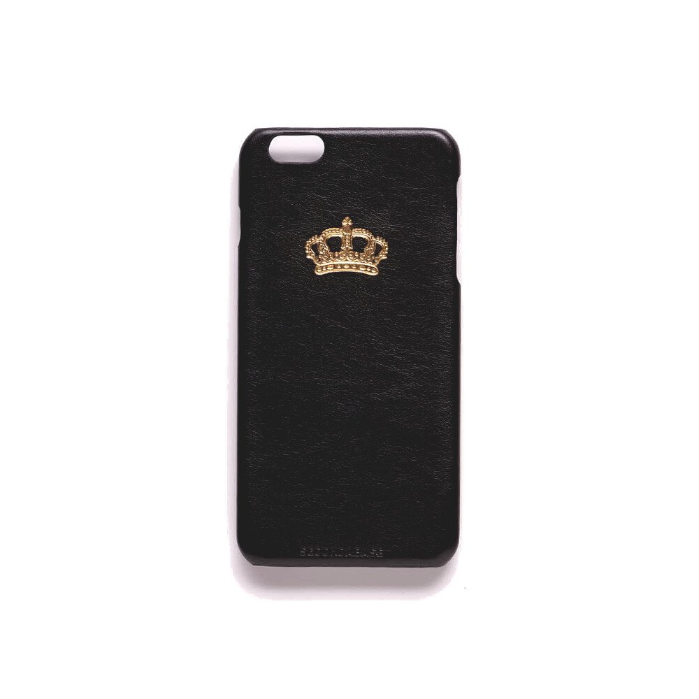 COV-ECO-MARKED-BLACK-MGOLDCRO-TIMES-IPHONE6.jpg