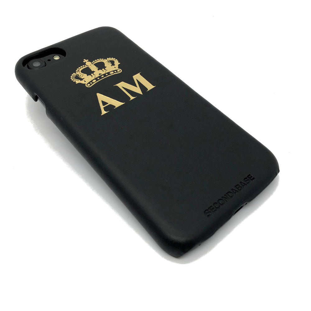 COV-ECO-MARKED-BLACK-MGOLDCRO-TIMES-IPHONE7.jpg