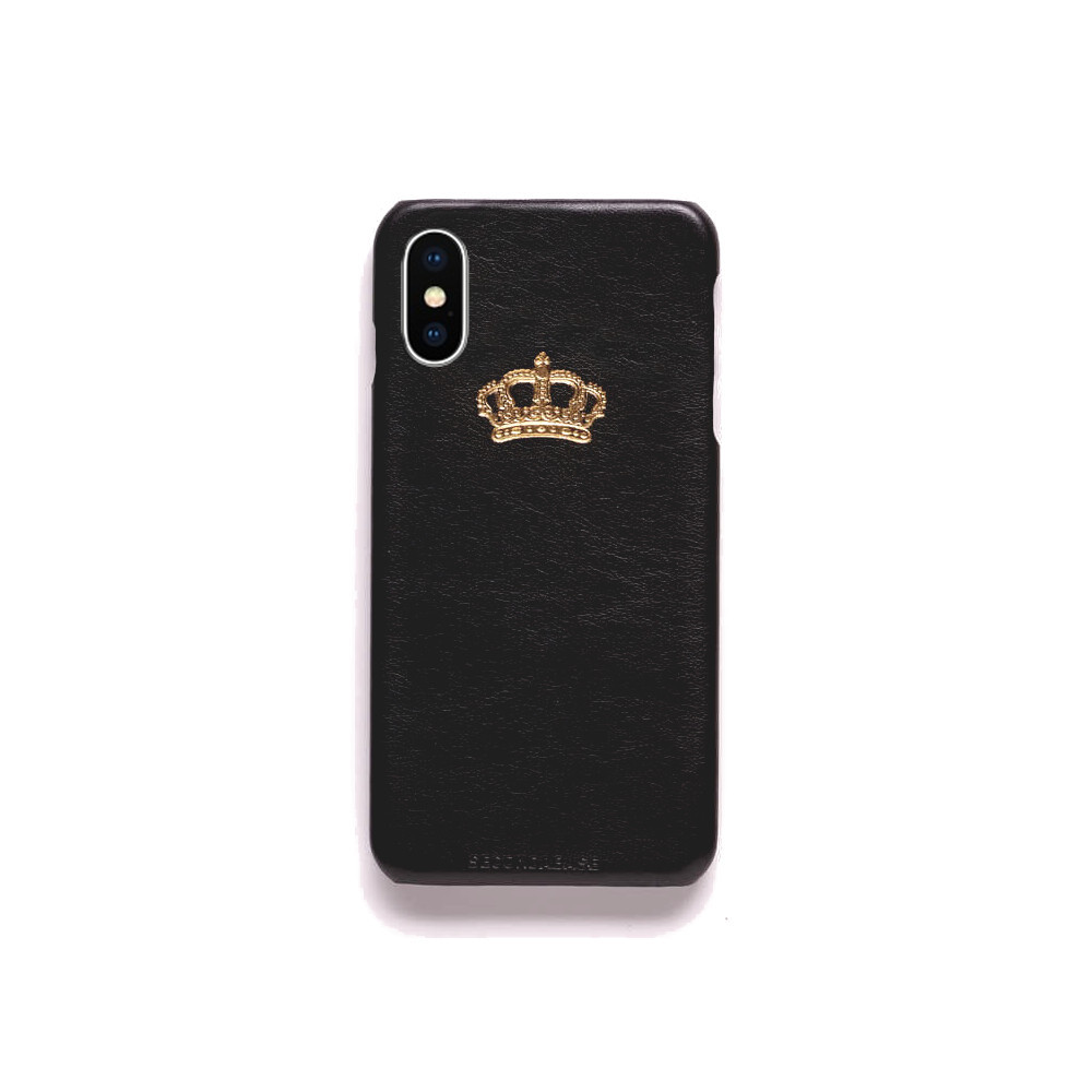 COV-ECO-MARKED-BLACK-MGOLDCRO-TIMES-IPHONEX.jpg