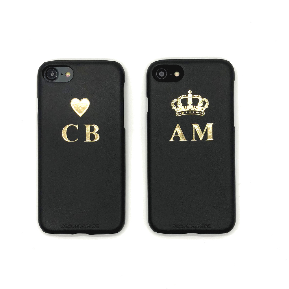 COV-ECO-MARKED-BLACK-MGOLDHEART-IPHONE6.jpg