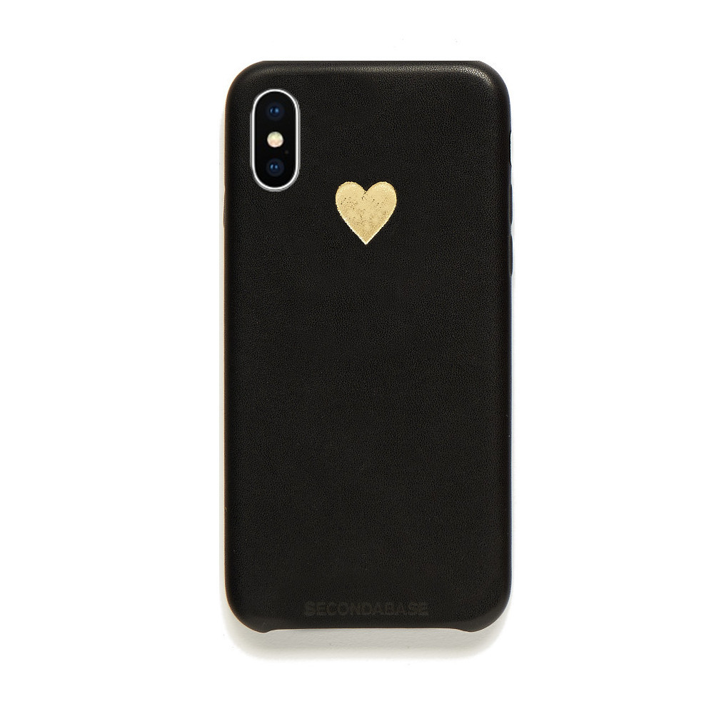 COV-ECO-MARKED-BLACK-MGOLDHEART-IPHONEX.jpg