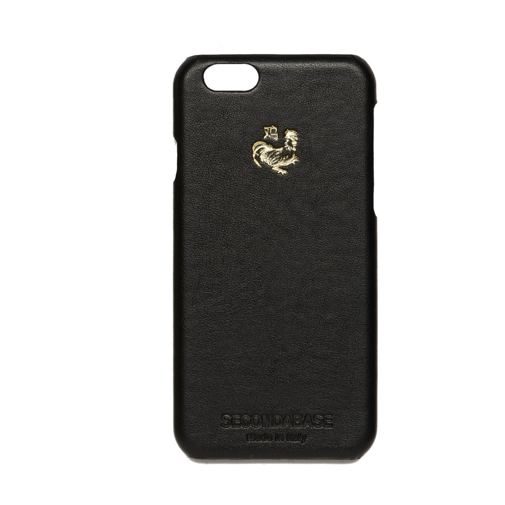COV-ECO-MARKED-BLACK-MGOLDPOO-TIMES-IPHONE7.jpg