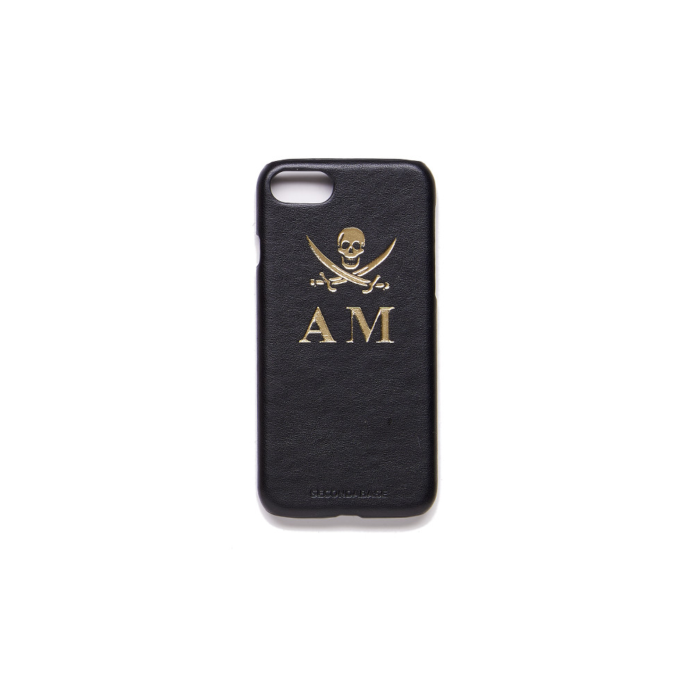 COV-ECO-MARKED-BLACK-MGOLDSKULL-TIMES-IPHONE7.jpg