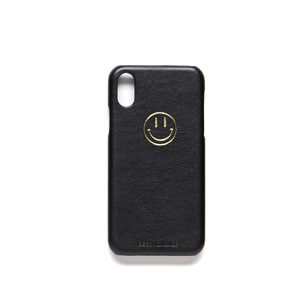 COV-ECO-MARKED-BLACK-MGOLDSMILE-TIMES-IPHONEX.jpg