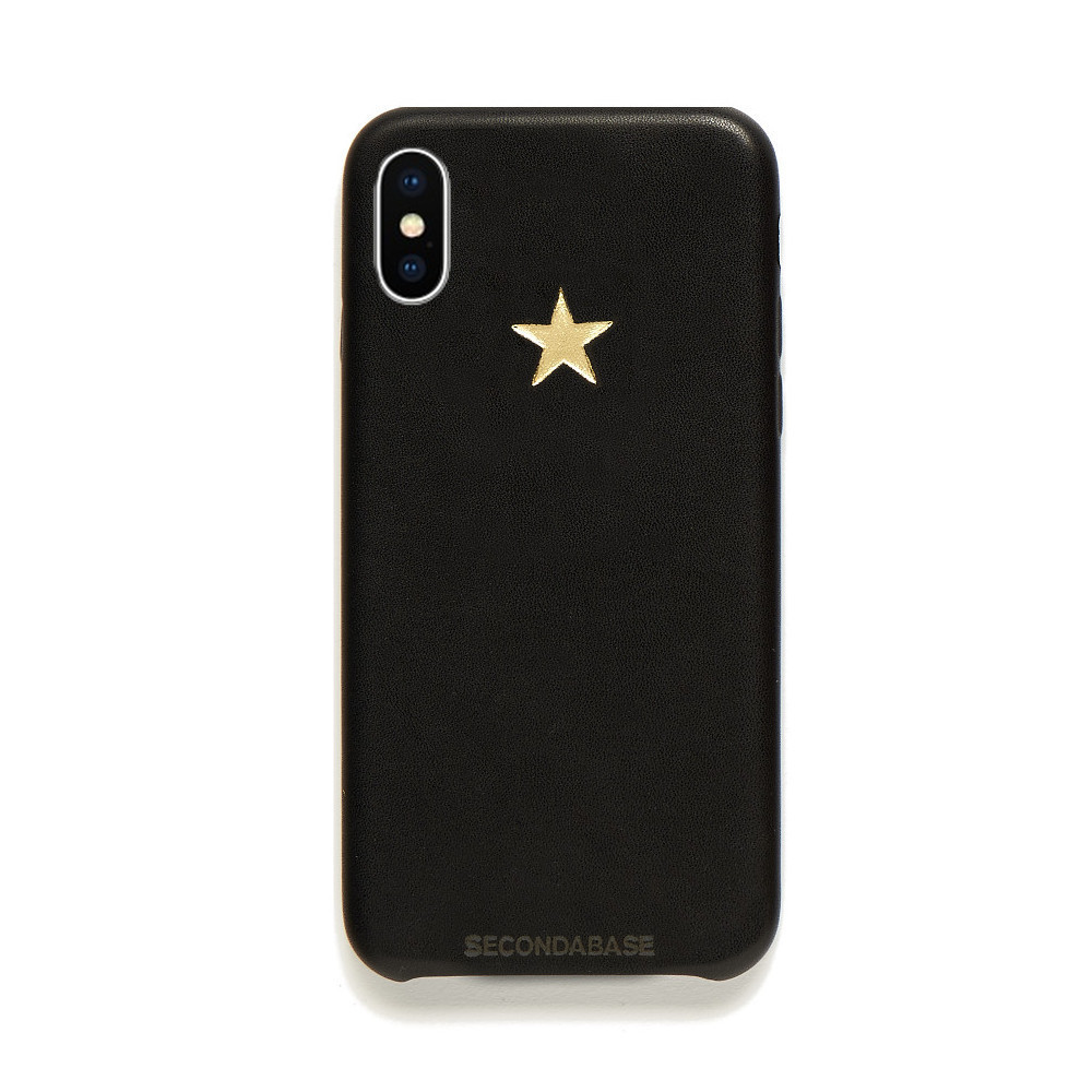 COV-ECO-MARKED-BLACK-MGOLDSTAR-IPHONEX.jpg