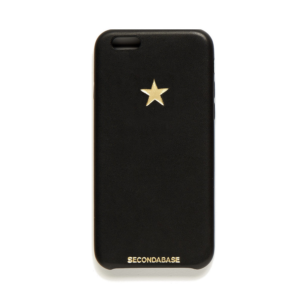 COV-ECO-MARKED-BLACK-MGOLDSTAR-TIMES-IPHONE6.jpg