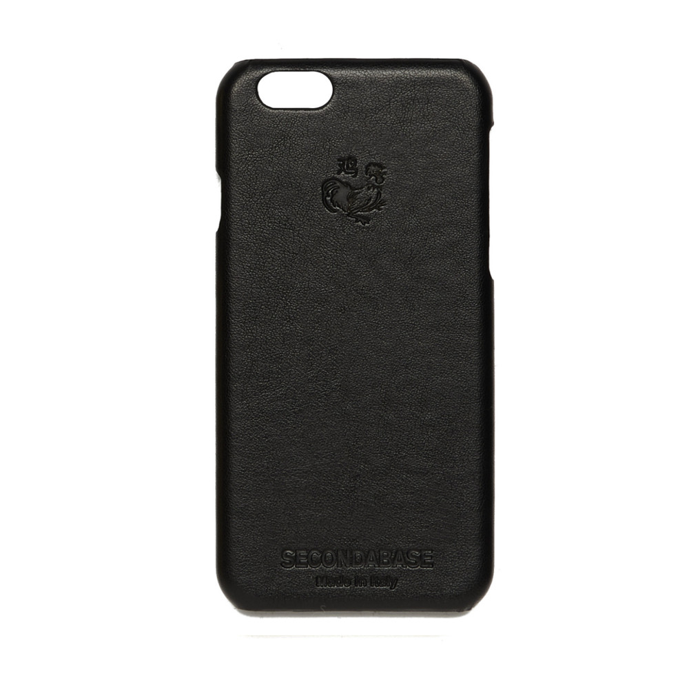 COV-ECO-MARKED-BLACK-MPOO-TIMES-IPHONE7.jpg