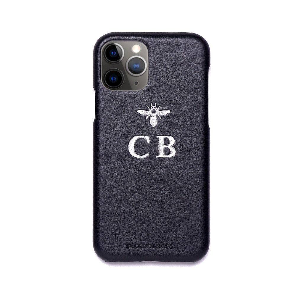 COV-ECO-MARKED-BLACK-MSILVERBEE-IPHONE11PRO.jpg