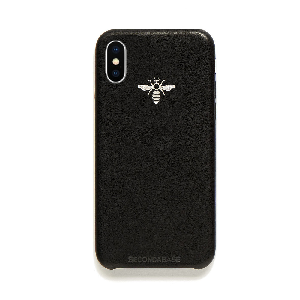 COV-ECO-MARKED-BLACK-MSILVERBEE-IPHONEX.jpg