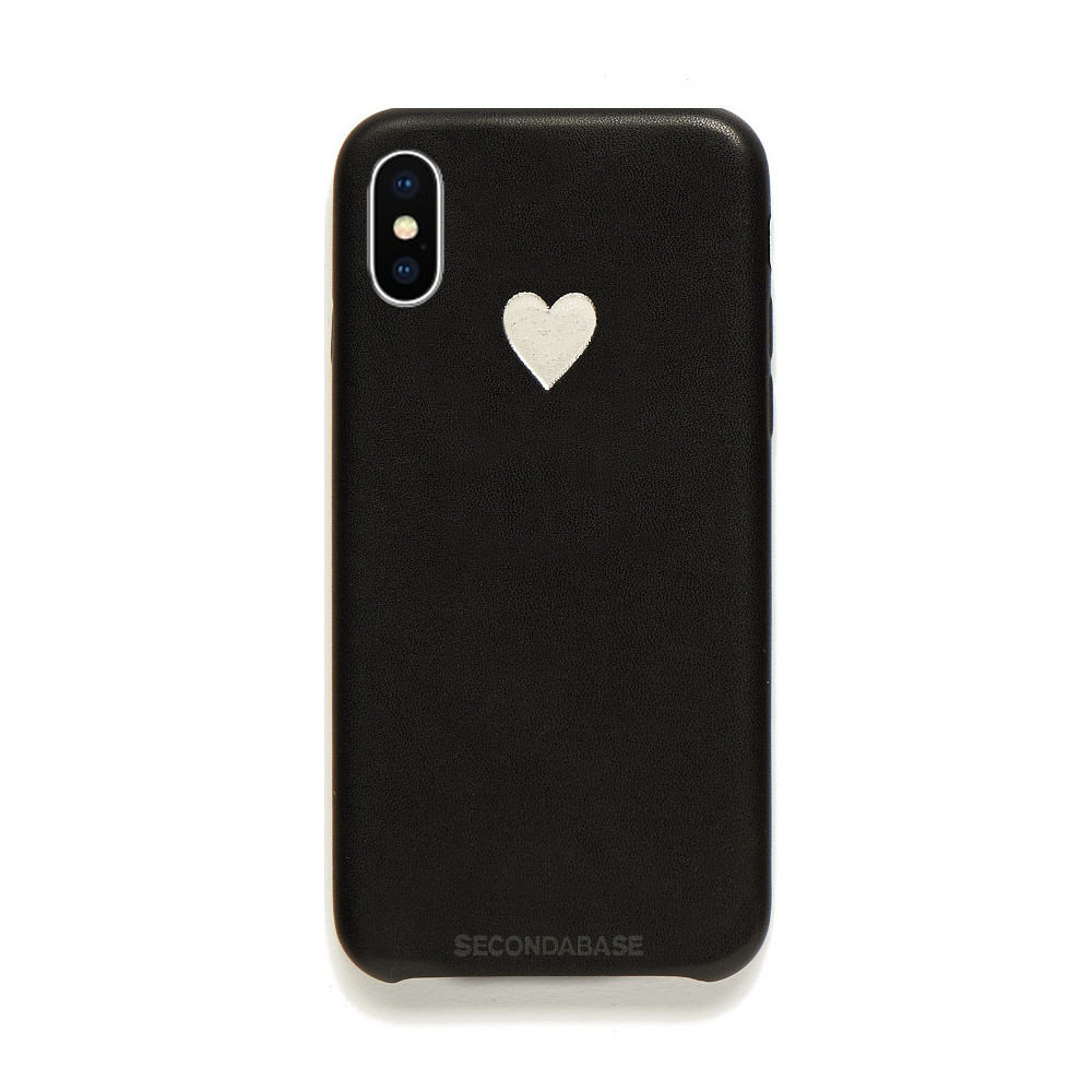 COV-ECO-MARKED-BLACK-MSILVERHEART-IPHONEX.jpg