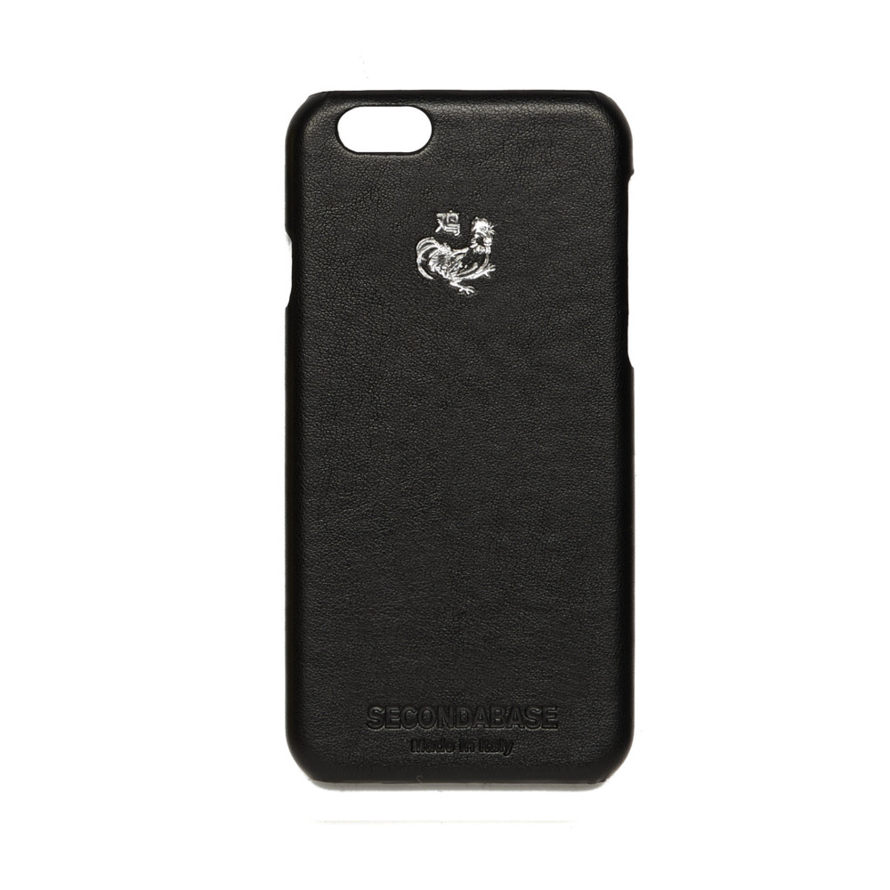 COV-ECO-MARKED-BLACK-MSILVERPOO-TIMES-IPHONE7.jpg