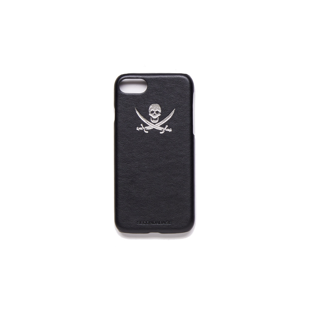 COV-ECO-MARKED-BLACK-MSILVERSKULL-IPHONE7.jpg