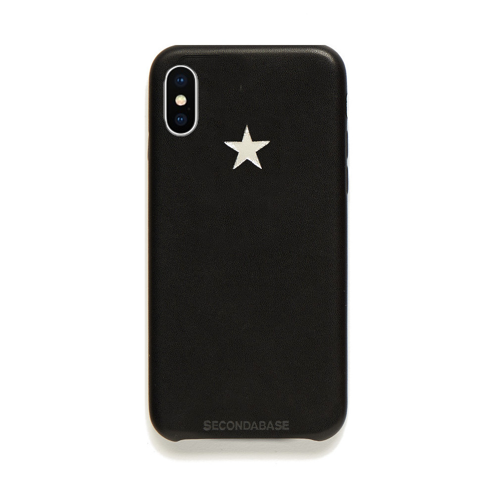 COV-ECO-MARKED-BLACK-MSILVERSTAR-IPHONEX.jpg
