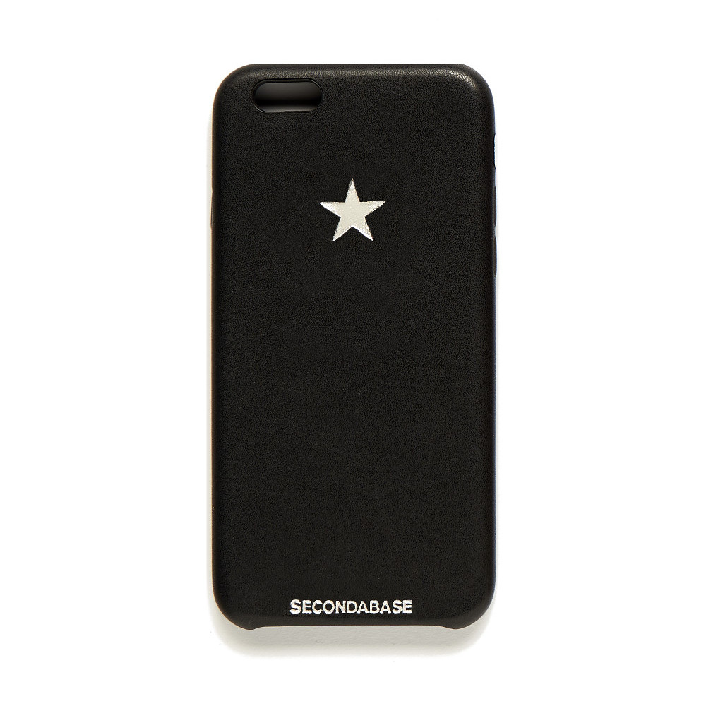 COV-ECO-MARKED-BLACK-MSILVERSTAR-TIMES-IPHONE6.jpg