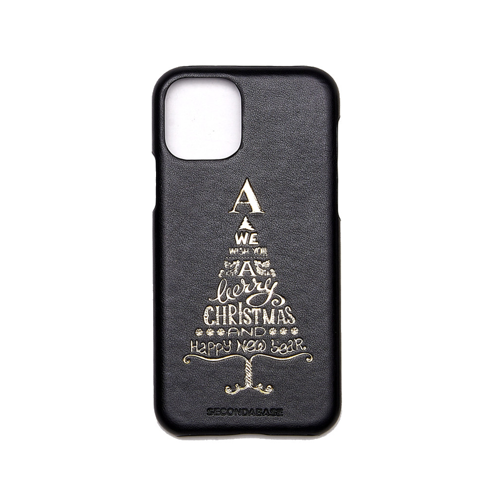 COV-ECO-MARKED-BLACK-XMAS-IPHONE11.jpg