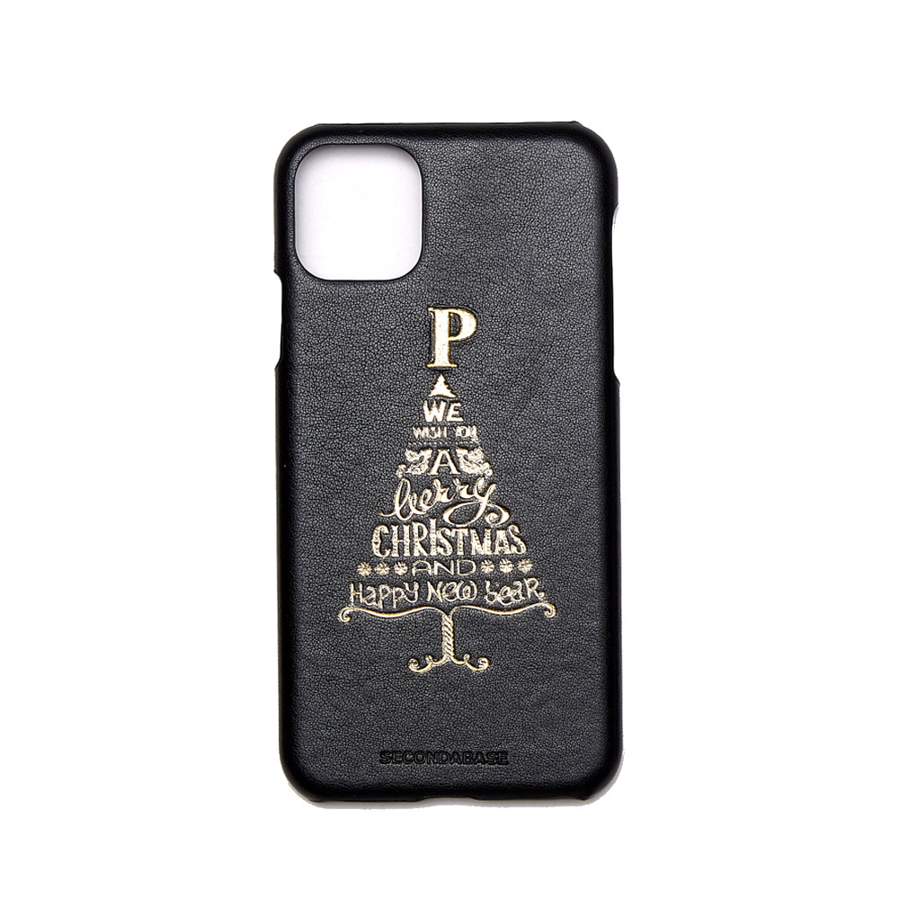 COV-ECO-MARKED-BLACK-XMAS-IPHONE11P.jpg
