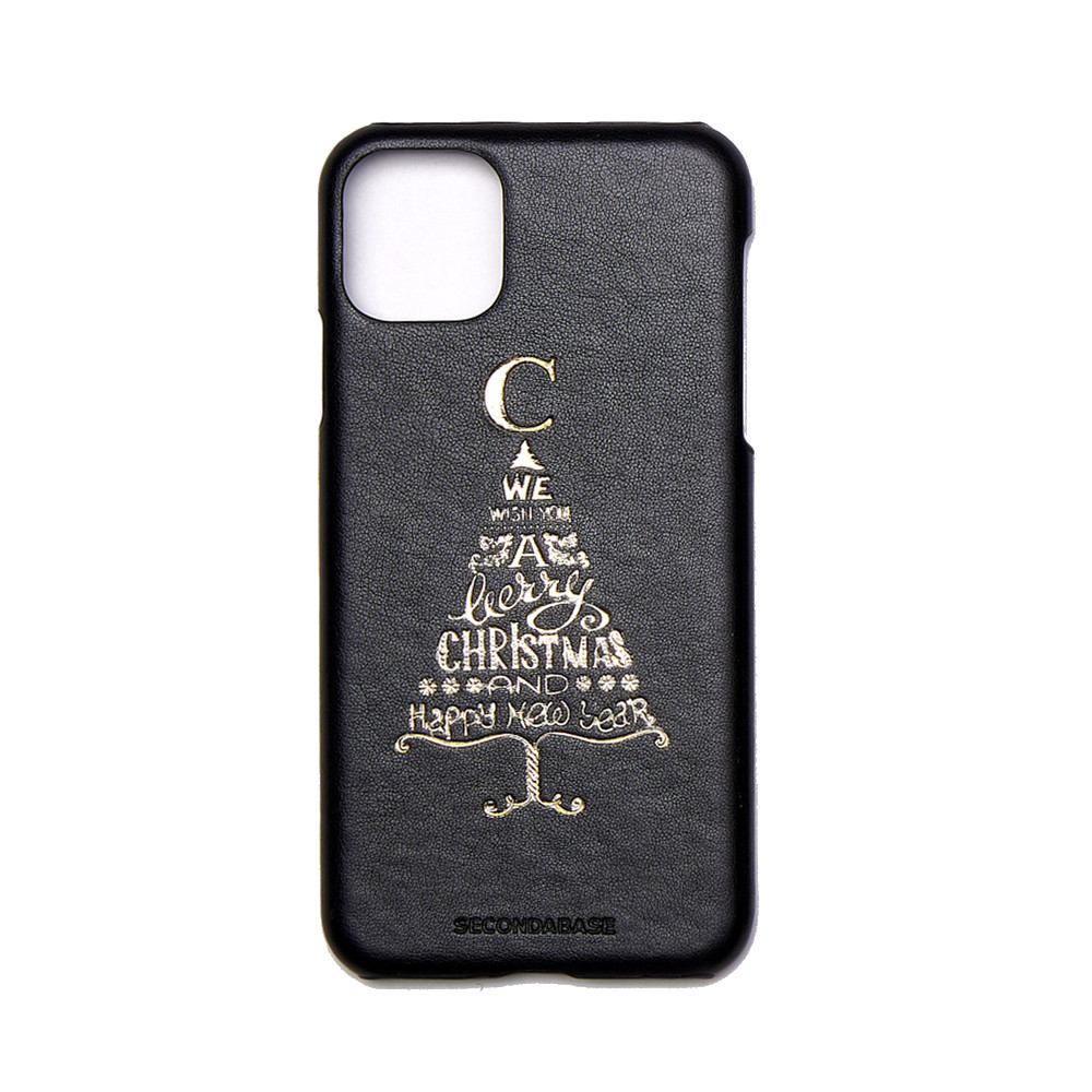 COV-ECO-MARKED-BLACK-XMAS-IPHONE11PMX.jpg