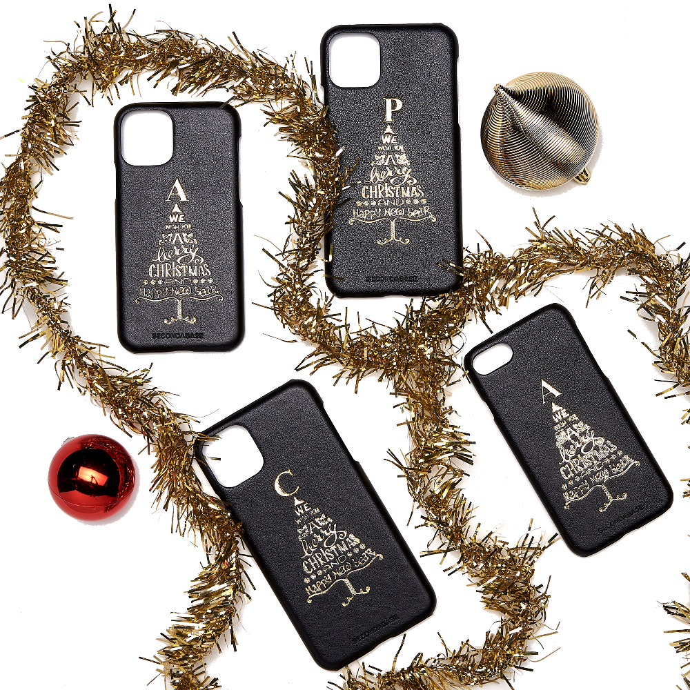 COV-ECO-MARKED-BLACK-XMAS-IPHONEX.jpg