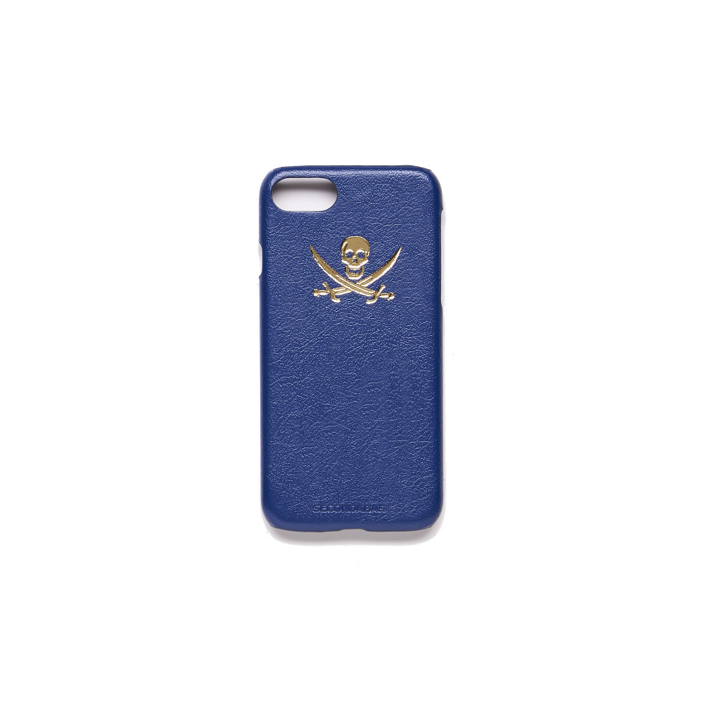 COV-ECO-MARKED-BLUE-MGOLDSKULL-TIMES-IPHONE7.jpg