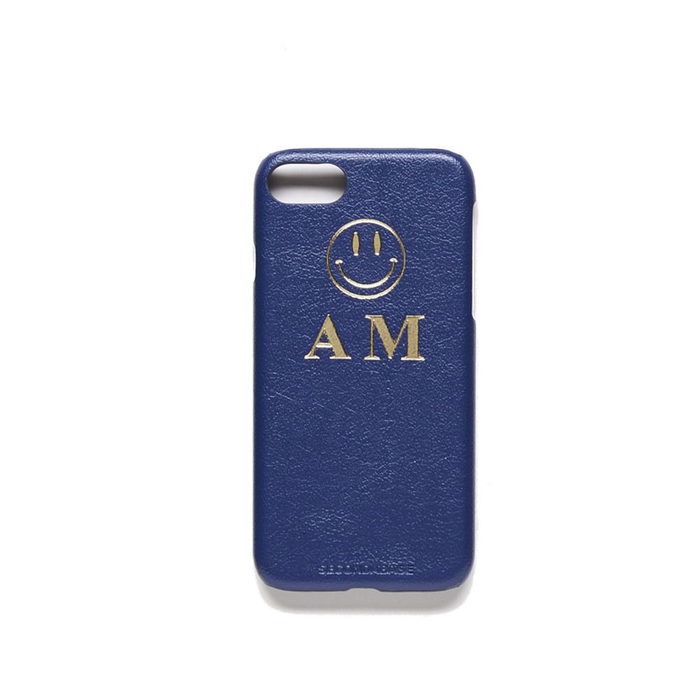 COV-ECO-MARKED-BLUE-MGOLDSMILE-TIMES-IPHONE6.jpg