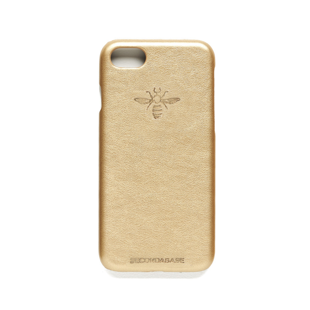 COV-ECO-MARKED-GOLD-MBEE-TIMES-IPHONE7.jpg