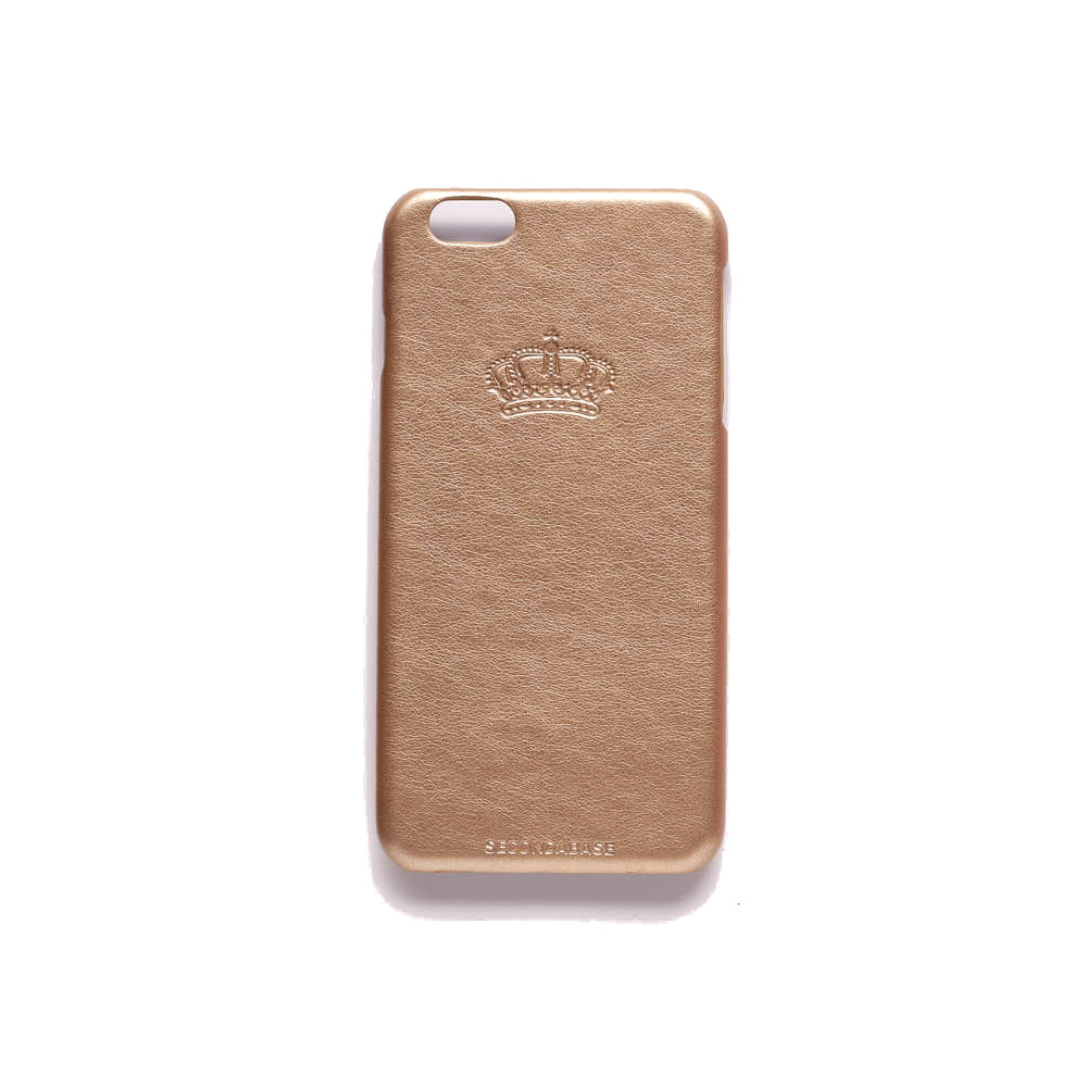 COV-ECO-MARKED-GOLD-MCRO-TIMES-IPHONE6.jpg