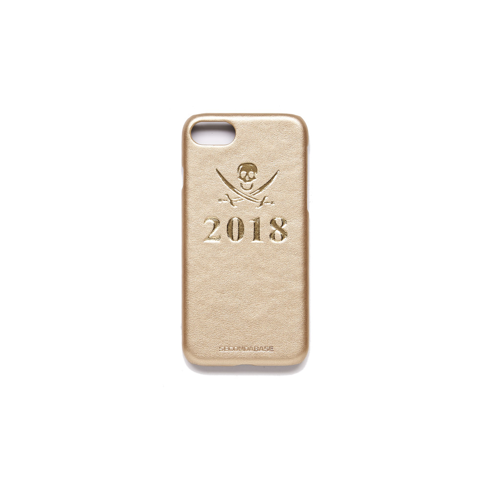 COV-ECO-MARKED-GOLD-MGOLDSKULL-IPHONE7.jpg