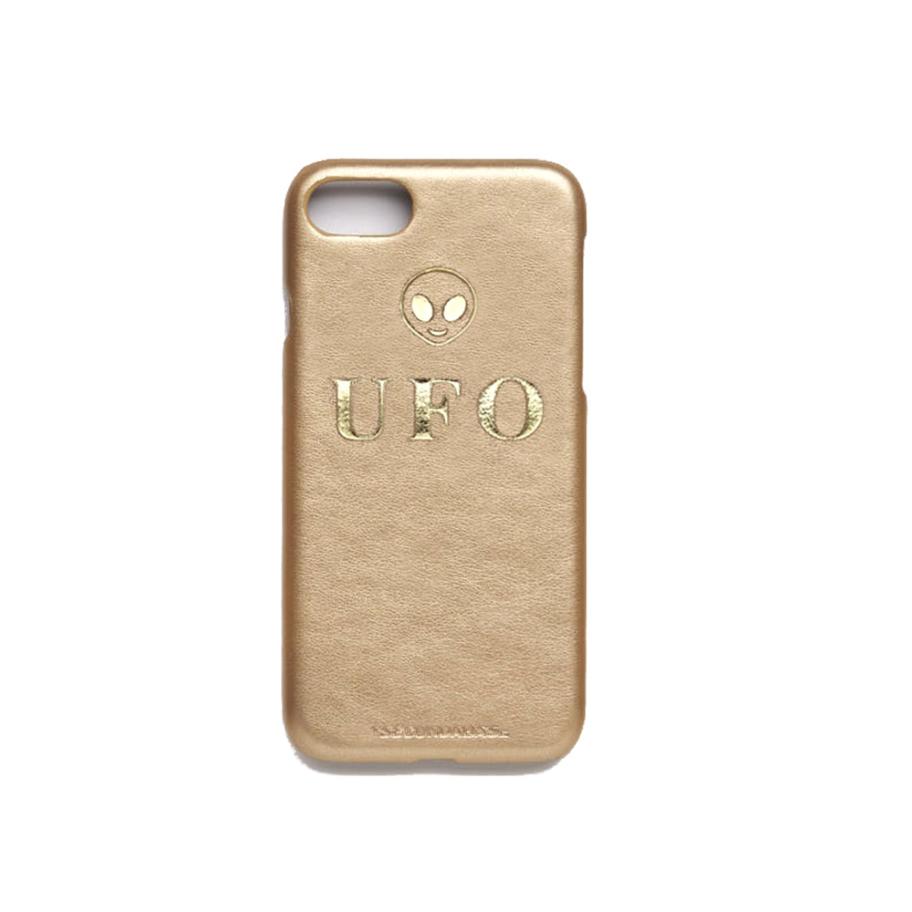 COV-ECO-MARKED-GOLD-MGOLDUFO-TIMES-IPHONE7.jpg